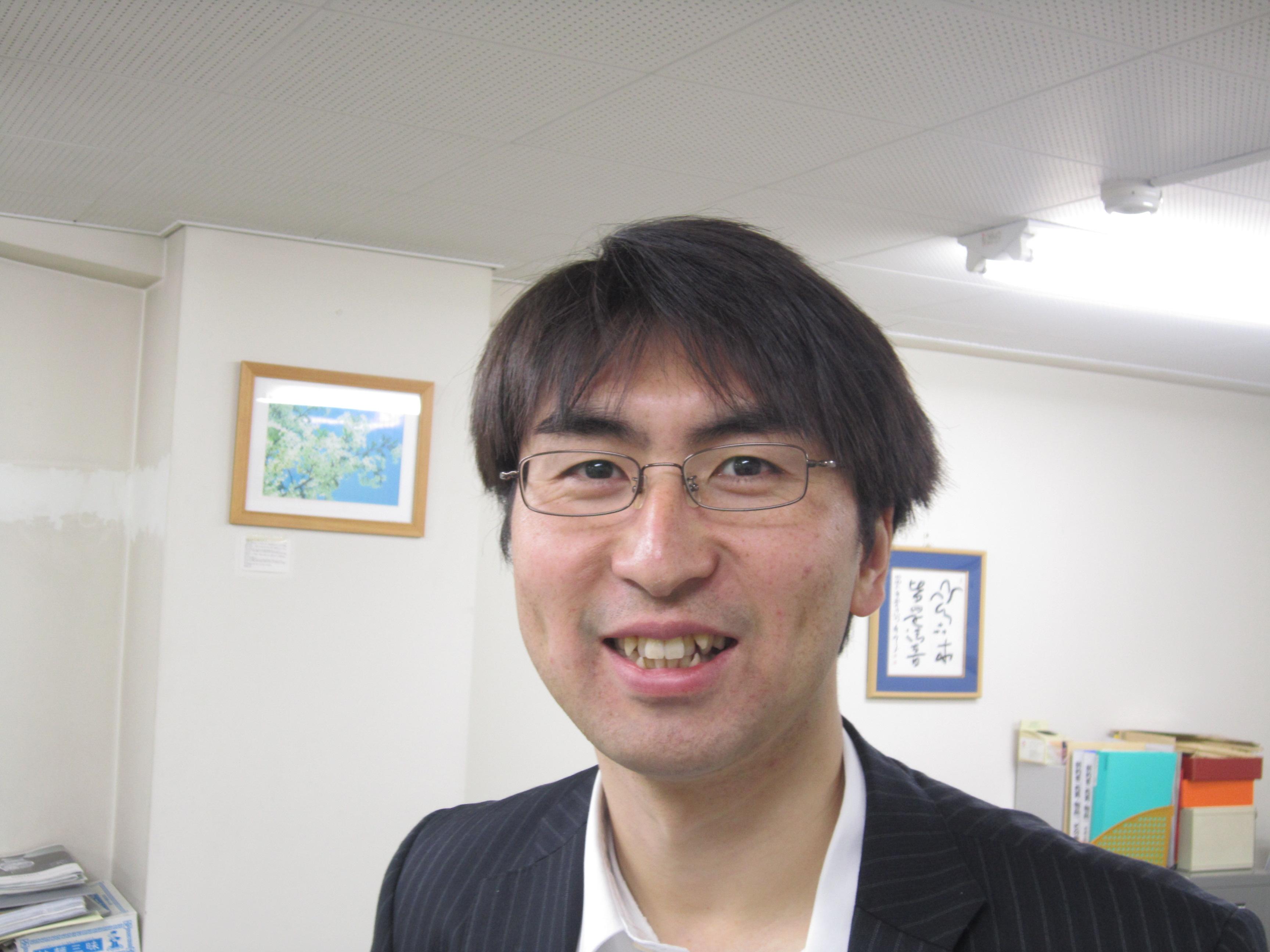 亀井さん.JPG