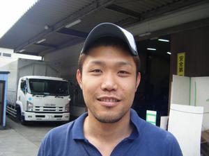 sakamoto002.jpg